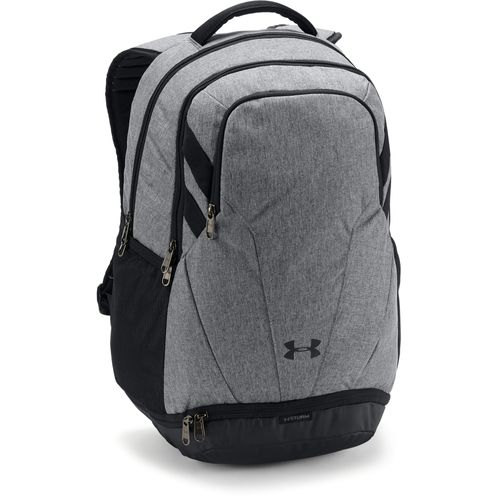 mochila-under-armour-hustle-3_0-backpack-1306060-040
