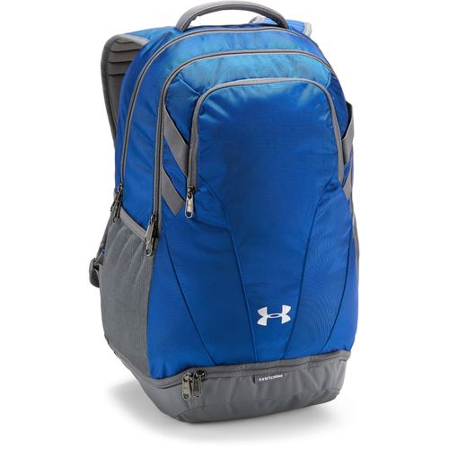 mochila-under-armour-hustle-3_0-backpack-1306060-400