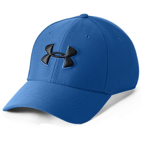 gorra-under-armour-blitzing-3_0-cap-1305036-400