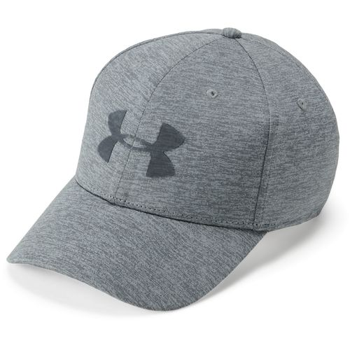 gorra-under-armour-twist-closer-2_0-cap-1305041-040