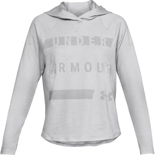 buzo-under-armour-ua-pindot-mujer-1317882-052