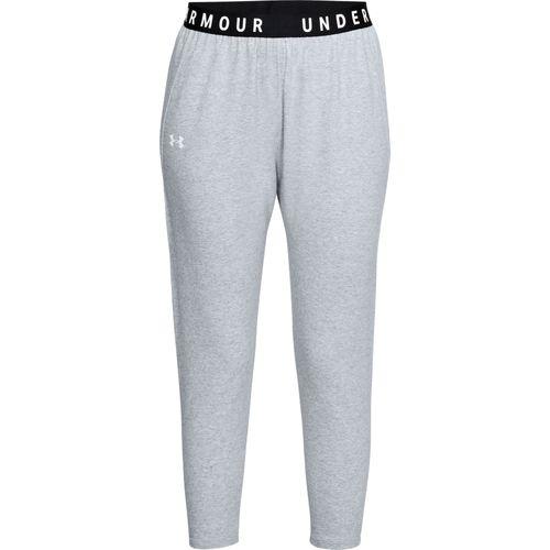 pantalon-under-armour-ua-favorite-tapered-mujer-1320621-035