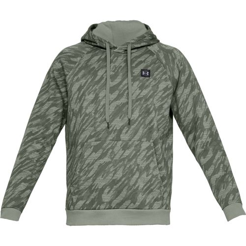 buzo-under-armour-ua-rival-fleece-logo-hoodie-1322031-492