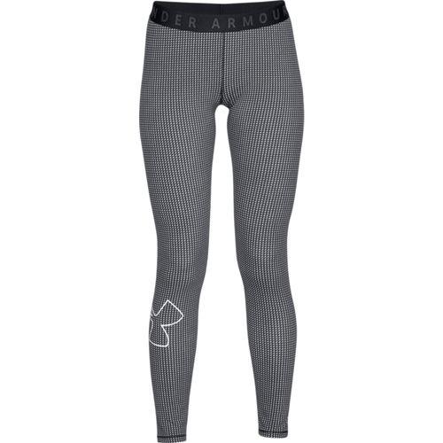 calza-under-armour-ua-favorite-leggings-mujer-1322092-001
