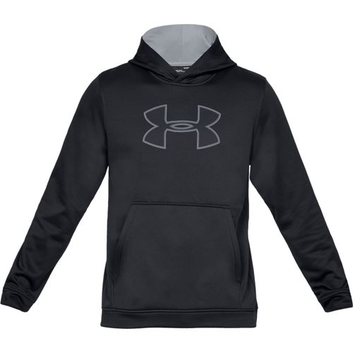 buzo-under-armour-ua-big-logo-1329743-001