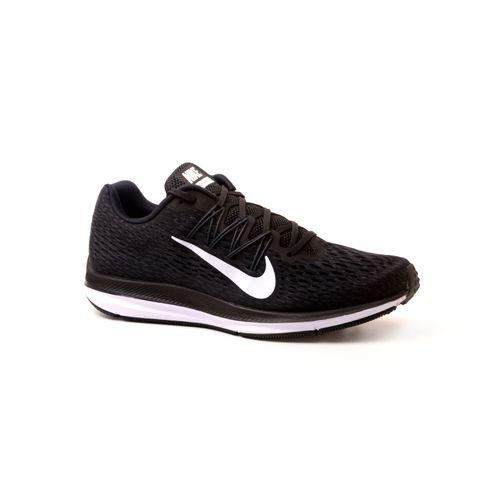 zapatillas-nike-air-zoom-winflo-5-mujer-aa7414-001