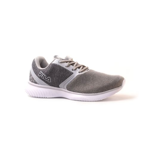 zapatillas-fila-sweet-mujer-51j569x2248