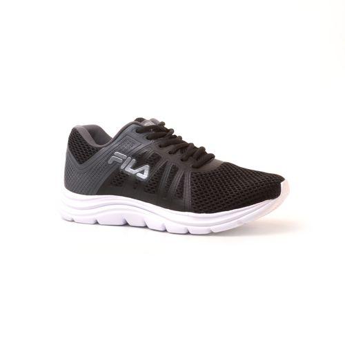 zapatillas-fila-finder-mujer-51j596x943
