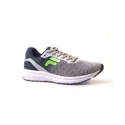 zapatillas-fila-volt-11j627x3451
