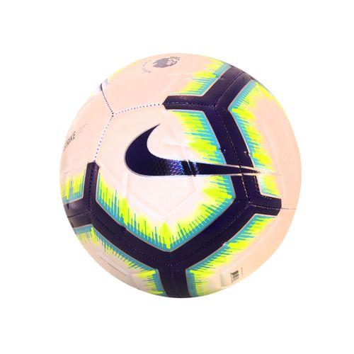 pelota-futbol-nike-premier-league-strike-sc3311-101