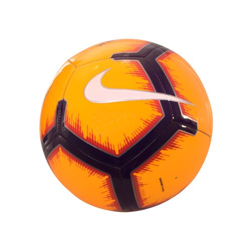 pelota-futbol-nike-premier-league-pitch-sc3597-845