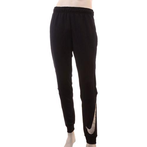 pantalon-nike-tpr-flc-2_0hbr1-aj7773-010