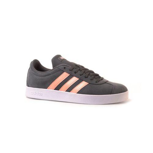 zapatillas-adidas-vl-court-2_0-mujer-ee6786