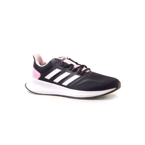 zapatillas-adidas-runfalcon-mujer-ef0152