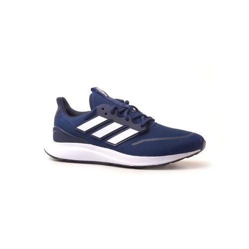 zapatillas-adidas-energyfalcon-ee9845