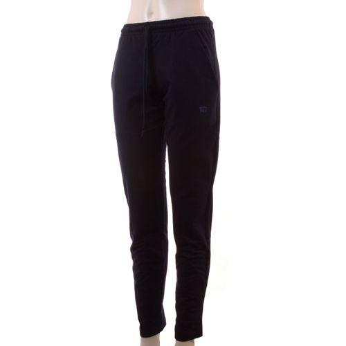 pantalon-team-gear-classic-recto-rustico-mujer-92630607