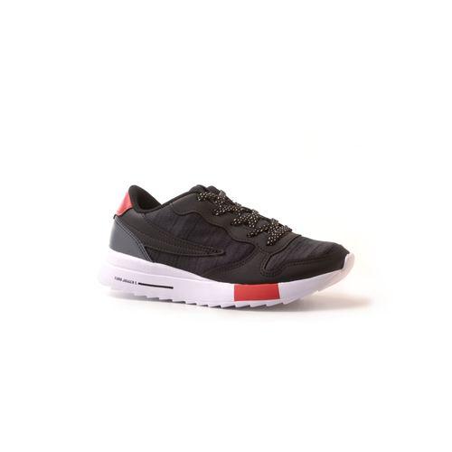 zapatillas-fila-euro-jogger-sport-junior-31u308x1168