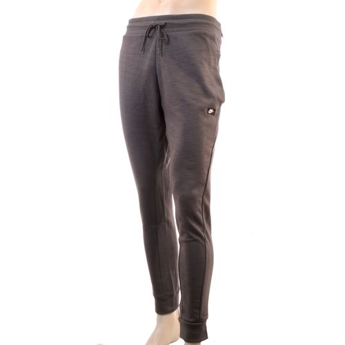 pantalon-nike-sportswear-optic-fleece-928493-021