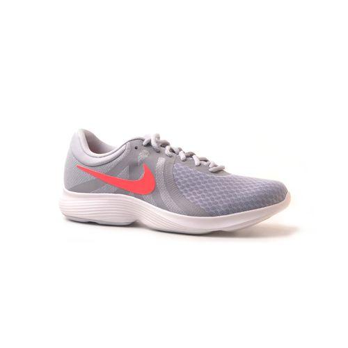 zapatillas-nike-revolution-4-mujer-908999-012