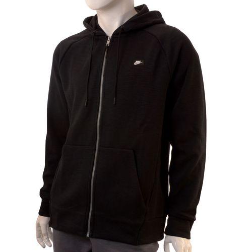 campera-nike-sportswear-optic-fleece-928475-011