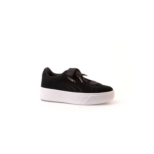 zapatillas-puma-vikky-platform-ribbon-junior-1367643-03