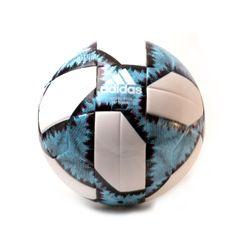 pelota-adidas-de-entrenamiento-afa-argentina-19-dy2519