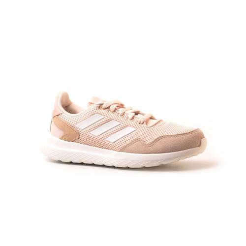 zapatillas-adidas-archivo-mujer-ef0452