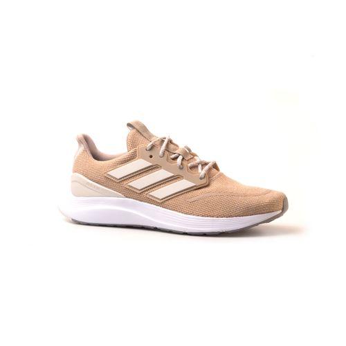 zapatillas-adidas-energyfalcon-ee9853