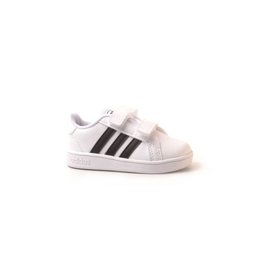zapatillas-adidas-grand-court-junior-ef0118