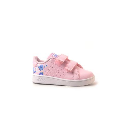 zapatillas-adidas-advantage-junior-ef0304