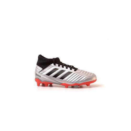 botines-adidas-futbol-campo-predator-19_3-fg-junior-g25795
