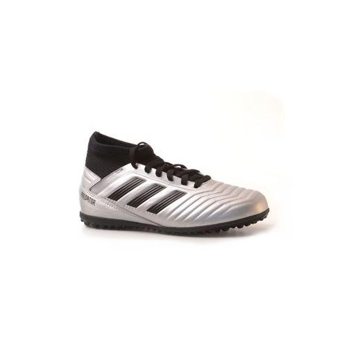 interfaz Actuación Apuesta  Calzado - Botines Adidas Ninos – redsport