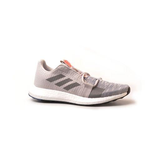 zapatillas-adidas-senseboost-go-g27402