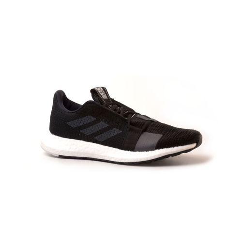 zapatillas-adidas-senseboost-go-f33908