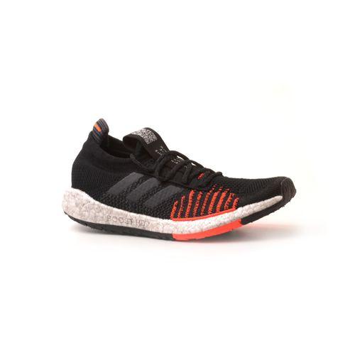 zapatillas-adidas-pulseboost-hd-f33909