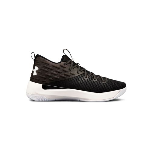 zapatillas-under-armour-ua-lightning-basquet-3020619-001