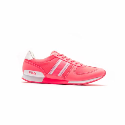 zapatillas-fila-retro-sport-2_0-mujer-51u339x3230