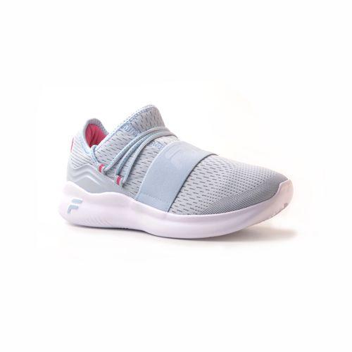 zapatillas-fila-trend-mujer-51j634x3539