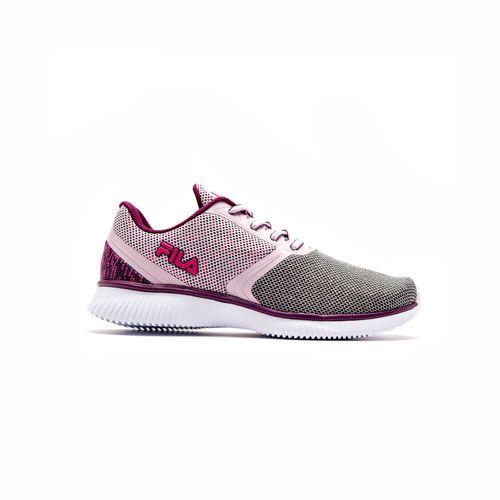 zapatillas-fila-sweet-mujer-51j569x3255
