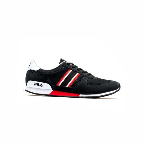 zapatillas-fila-retro-sport-2_0-11u339x397