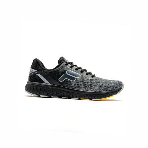 zapatillas-fila-volt-11j627x531
