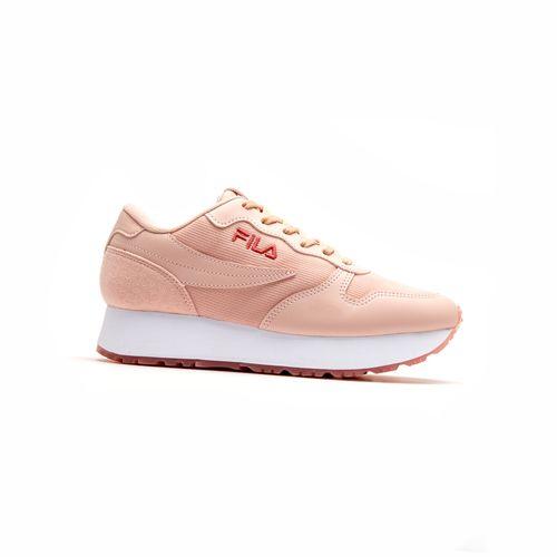 zapatillas-fila-euro-jogger-sport-mujer-51u357x3636