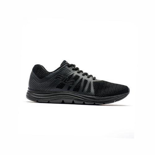 zapatillas-fila-finder-mujer-51j596x970