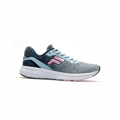 zapatillas-fila-volt-mujer-51j627x3452