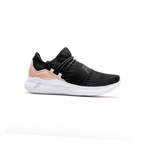 zapatillas-fila-trend-mujer-51j634x3538