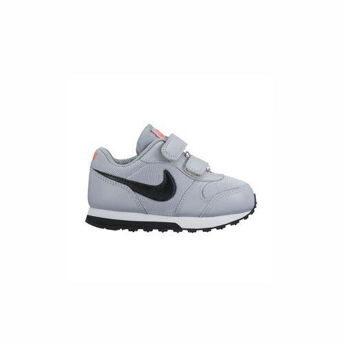 zapatillas-nike-md-runner-2-junior-806255-003