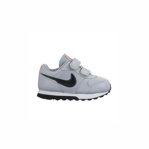 zapatillas-nike-md-runner-2-junior-806255-003