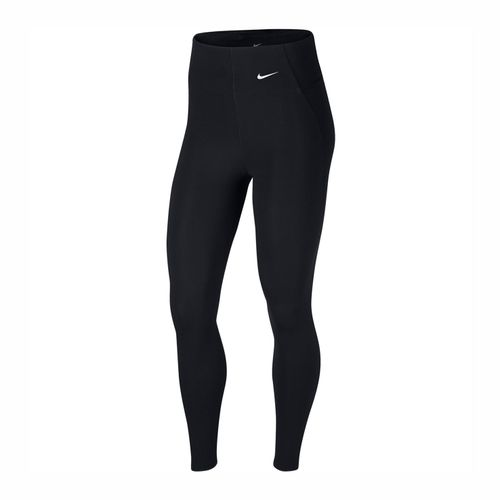 calza-nike-sculpt-vctry-tght-mujer-aq0284-010