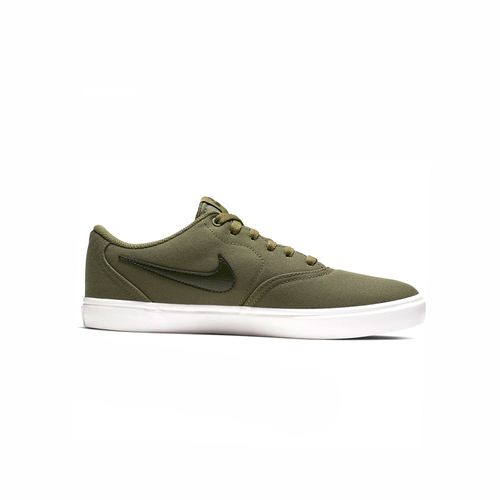 ZAPATILLAS NIKE SB CHARGE SLR redsport