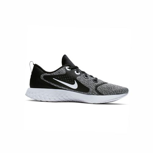 zapatillas-nike-rebel-react-aa1625-009